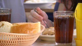 Реформа школьного питания лишит Нижний Тагил налоговых доходов