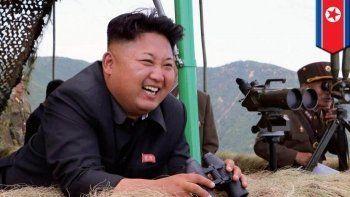 СМИ: Северная Корея в очередной раз запустила ракету в сторону Японии и заблокировала Facebook, YouTube и Twitter