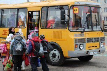 Владелец боксёрского клуба из Нижнего Тагила хочет запустить с помощью краудфандинга бесплатный автобус для детей
