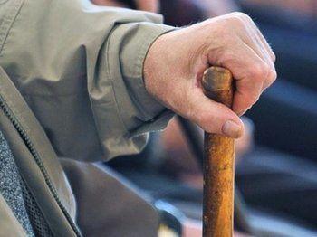 Свердловская область опустилась на 55-е место из 85 по продолжительности жизни в России