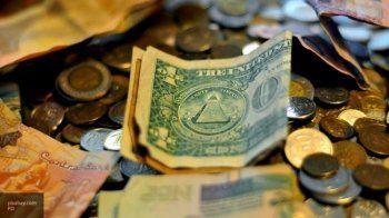 Инвестиции России в госдолг США приблизились к $100 млрд
