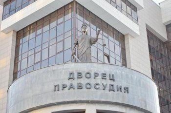 Житель Екатеринбурга, бивший сына головой об асфальт, отправится под суд