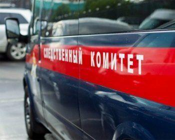 В Красноярском крае застрелили главного редактора местной антикоррупционной газеты