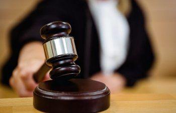 В Первоуральске осуждена мошенница, обманувшая 10 банков на 26 млн рублей