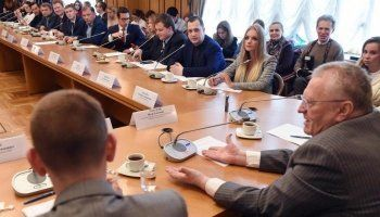 СМИ узнали о беспокойстве Кремля за итоги выборов президента