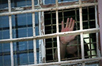 Российскому блогеру дали три года тюрьмы за поездку в Нагорный Карабах