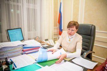 Госдолг Свердловской области с начала года сократился на 15 млрд рублей