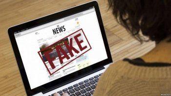 В «фабрике троллей» рассказали о закрытии администрацией Facebook 80 процентов их групп