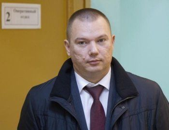 Начальник отдела гражданской защиты населения уволился из мэрии Нижнего Тагила