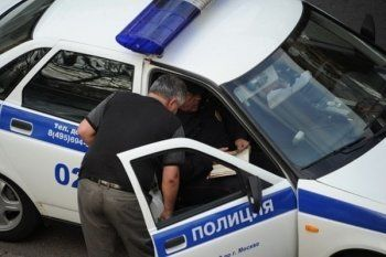 В Красноярске задержали серийного насильника-педофила (ВИДЕО)