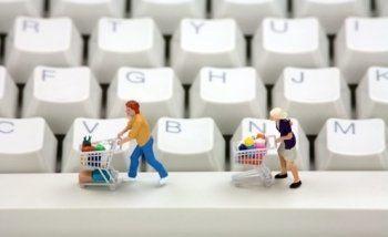 В России хотят ввести жёсткие пошлины на покупки в зарубежных интернет-магазинах
