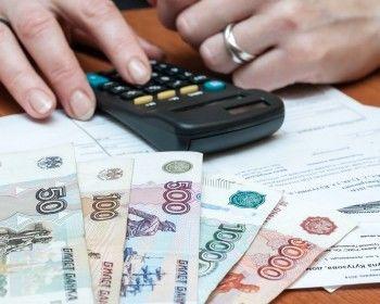 Малый бизнес будет платить государству на 16% больше