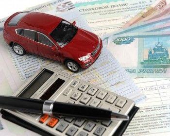 «Росгосстрах» прокомментировал ограничение ЦБ на продажу ОСАГО