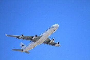 Россияне передумали лететь на Новый год за границу
