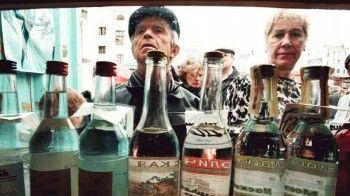 Минфин закроет дыры в бюджете «пьяными деньгами»: регионам запретят устанавливать ограничения на продажу алкоголя