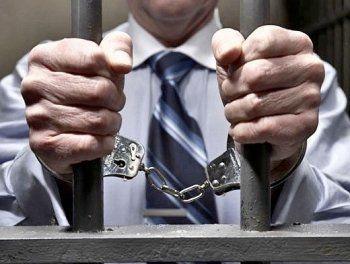 Тагильский зэк выманил у хабаровчан 5 миллионов, не выходя из тюрьмы