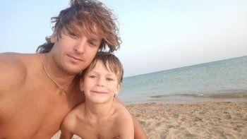 Тренер по плаванию из Нижнего Тагила спас тонущую семью с ребёнком под Анапой. «Я прекрасно понимал, что, скорее всего, плыву в одну сторону»