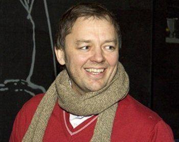 Экс-директор шоу «Уральских пельменей» оспорит своё увольнение в суде