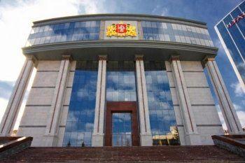 Средства на строительство инфраструктуры микрорайона «Муринские пруды» в Нижнем Тагиле заложили в областной бюджет