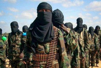На Урале задержали вербовщиков ИГИЛ