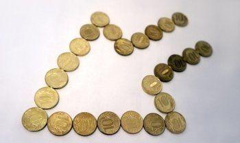 Standard & Poor's понизило рейтинг уральского банка