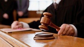 Суд продлил арест экс-начальнику невьянской колонии