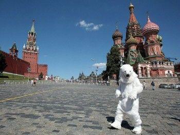 Регионы России создадут духи для привлечения туристов
