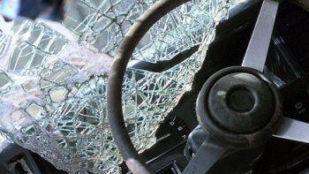 22 человека погибли в двух ДТП с автобусами