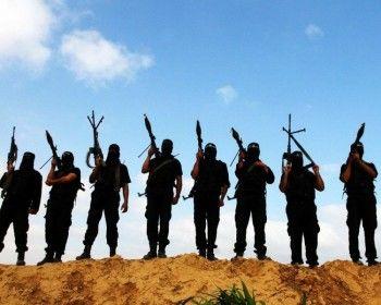 СМИ: боевики ИГ намерены применить радиоактивную бомбу на Олимпиаде в Рио