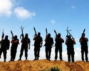 Ответственность за теракт на посту ГИБДД в Дербенте взяло на себя ИГИЛ