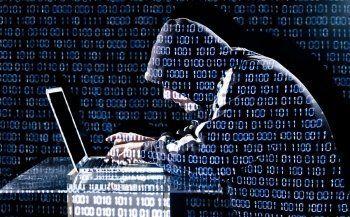 Американские хакеры пытались взломать российский Центризбирком