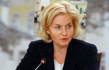 Голодец предложила тестировать учителей на знание русского языка