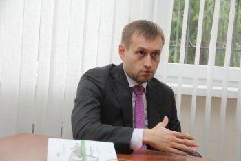 Прокуратура потребовала отставить руководителя свердловского Фонда капитального ремонта