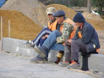 Предприятия Нижнего Тагила перевели 650 работников в режим неполной занятости