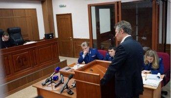 Главу «Города без наркотиков» Андрея Кабанова допросят по «делу Кинёва» в присутствии Ройзмана
