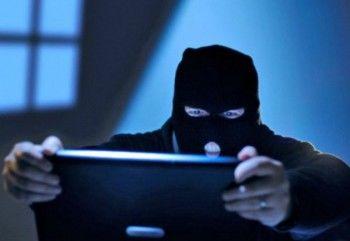 Кибермошенники в соцсети дважды обманули доверчивую мать в Нижнем Тагиле