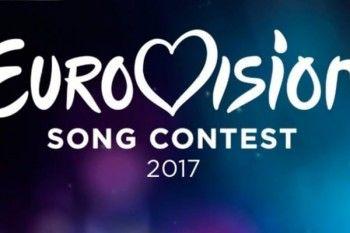Россия может принять «Евровидение-2017» вместо Украины