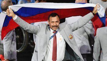 Белорус Андрей Фомочкин за несколько минут стал настоящим героем для жителей России