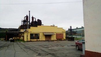 «Деньги оттуда выводили». Экс-директор обанкротившегося завода в Нижнем Тагиле обвинил его собственников в развале предприятия и бандитских угрозах