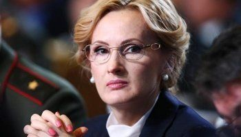 ФСБ порекомендовала операторам связи запланировать расходы на «закон Яровой»