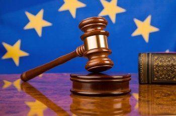 ЕСПЧ признал недействительным «закон Димы Яковлева»