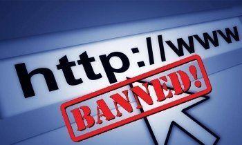 Госдума одобрила штрафы для провайдеров за отказ блокировать сайты