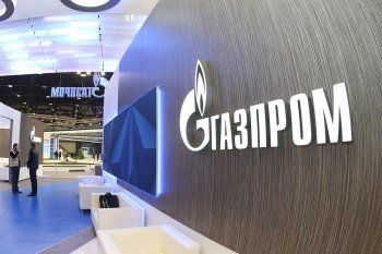 Forbes: Мелкий подрядчик «Газпрома» стал «королём госзаказа» на контрактах без конкурса