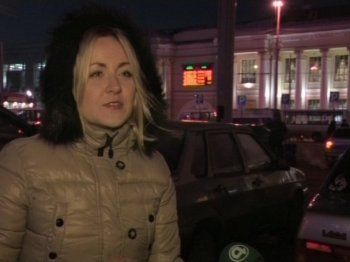 Воспитательницу детсада из Екатеринбурга приговорили к реальному сроку за репост «детской порнографии»