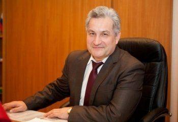 Губернатор Куйвашев назначил министра образования Свердловской области