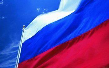 Сбор мусора в российский флаг в Волгограде обернулся скандалом и чередой проверок (ВИДЕО)