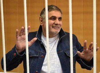 СМИ узнали о пропаже из СК РФ дела на преемника Деда Хасана