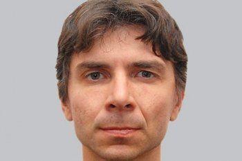 ЕСПЧ защитил алтайского журналиста, отправленного в психбольницу