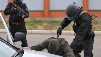 В Нижнем Тагиле ОБОП накрыл азербайджанскую сходку. «У ЦУМа собрались 80 человек, многие проходят по уголовным делам»