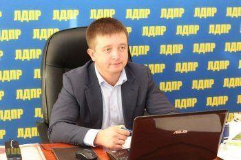 В Свердловской области первые кандидаты в депутаты Госдумы сдали документы в избиркомы